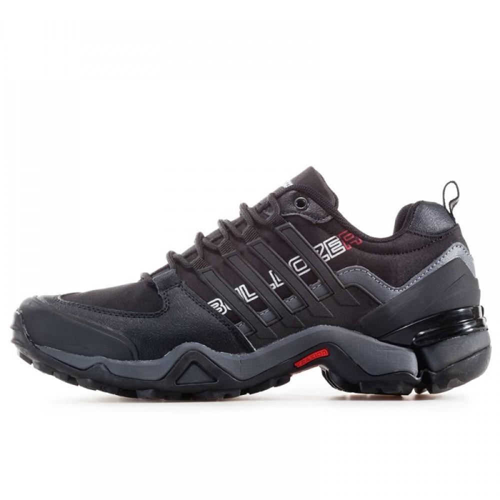 a4084e632b6 Юношески туристически обувки за зимата Булдозер | PanaMall.bg
